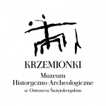 logo_krzemionki