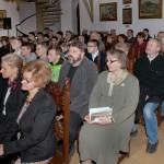 sesja Wieliczka a Wielka Wojna. Muzeum Żup Krakowskich Wieliczka