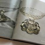 katalog solniczek, muzeum żup krakowksich wieliczka 1