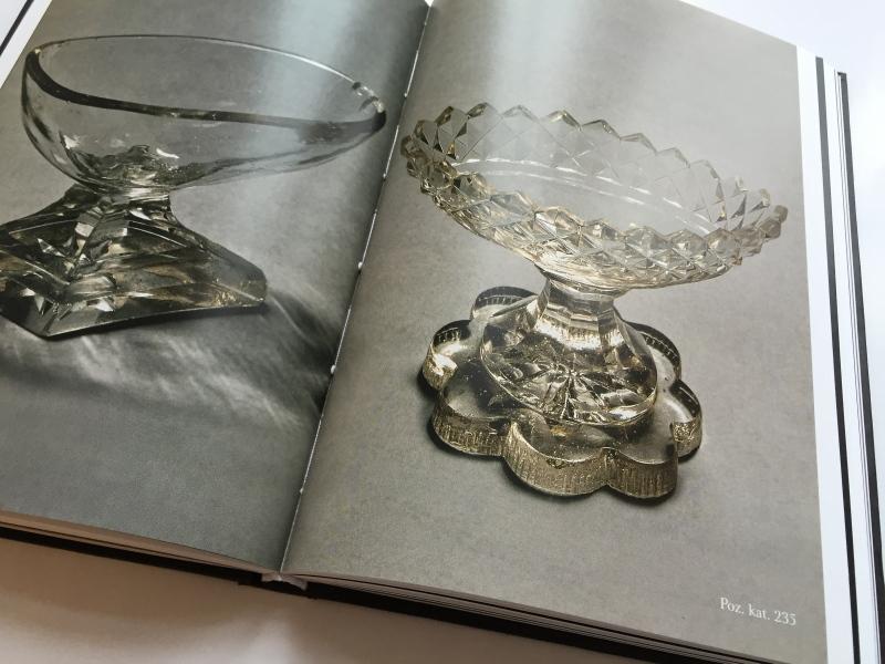 Nowe wydawnictwo: Katalog solniczek