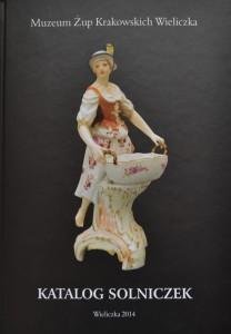 katalog solniczek, muzeum żup krakowksich wieliczka (3)