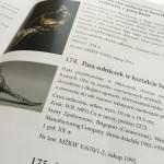 katalog solniczek, muzeum żup krakowskich wieliczka 3