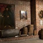 Muzeum Żup Krakowskich Wieliczka, wystawa Sól (z) Ziemi, Wrocław