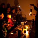 Noc Muzeów 18.05.2012, fot. L. Kostuś (34)