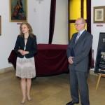 Wystawa Blask Kamieni, Muzeum Żup Krakowskich Wieliczka (10)