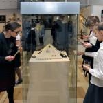 Wystawa Blask Kamieni, Muzeum Żup Krakowskich Wieliczka (13)