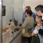 Wystawa Blask Kamieni, Muzeum Żup Krakowskich Wieliczka (17)