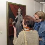Wystawa Blask Kamieni, Muzeum Żup Krakowskich Wieliczka (18)