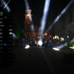 Noc Muzeów 2015, fot. Piotr Chwalba (1)