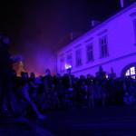 Noc Muzeów 2015, fot. Piotr Chwalba (5)