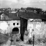 Zamek Żupny, fot Muzeum Żup Krakowskich Wieliczka (1)