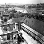 Zamek Żupny, fot Muzeum Żup Krakowskich Wieliczka