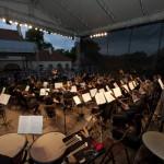 7. Summer Music Festival, Muzeum Żup Krakowskich Wieliczka, Zamek zupny