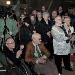 Wystawa Niepełnosprawni 2015, fot. L. Kostuś (11)1