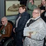 Wystawa Niepełnosprawni 2015, fot. L. Kostuś (12)