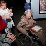 Wystawa Niepełnosprawni 2015, fot. L. Kostuś (16)1