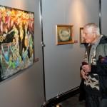 Wystawa Niepełnosprawni 2015, fot. L. Kostuś (17)1