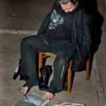 Wystawa Niepełnosprawni 2015, fot. L. Kostuś (19)1