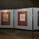 Wystawa Niepełnosprawni 2015, fot. L. Kostuś (4)1