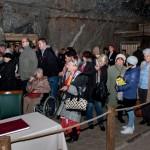 Wystawa Niepełnosprawni 2015, fot. L. Kostuś (7)1