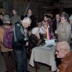 Wystawa Niepełnosprawni 2015, fot. L. Kostuś (8)1