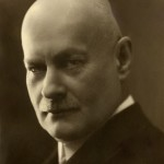 Jan Czernecki (1871 - 1955)
