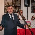 Lubomyr Mychajlyna Dyrektor Generalny Narodowego Kijowsko Peczerskiego Rezerwatu Historyczno Kulturowego
