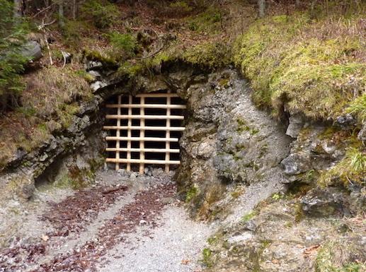 Górnictwo w Tatrach Polskich – zwiedzanie z autorem
