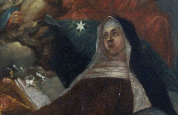 Spotkanie: Skarby klasztoru franciszkanów konwentualnych