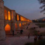 Iran, fot. Piotr Chwalba