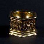 solniczka-hans-arnold-muzeum-zup-krakowksich-wieliczka
