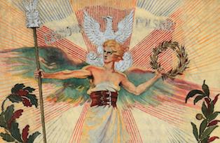 Wystawa: Wieliczka na drodze ku niepodległości
