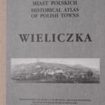 atlas-historyczny-miast-polskich