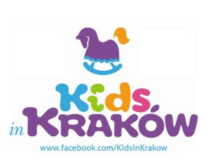 http://kidsinkrakow.pl