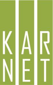 http://karnet.krakow.pl