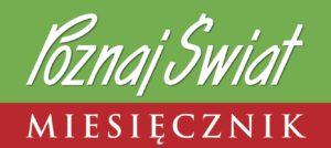 https://www.poznaj-swiat.pl