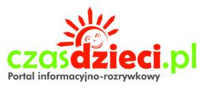 http://czasdzieci.pl/krakow