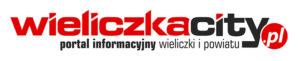 http://www.wieliczkacity.pl