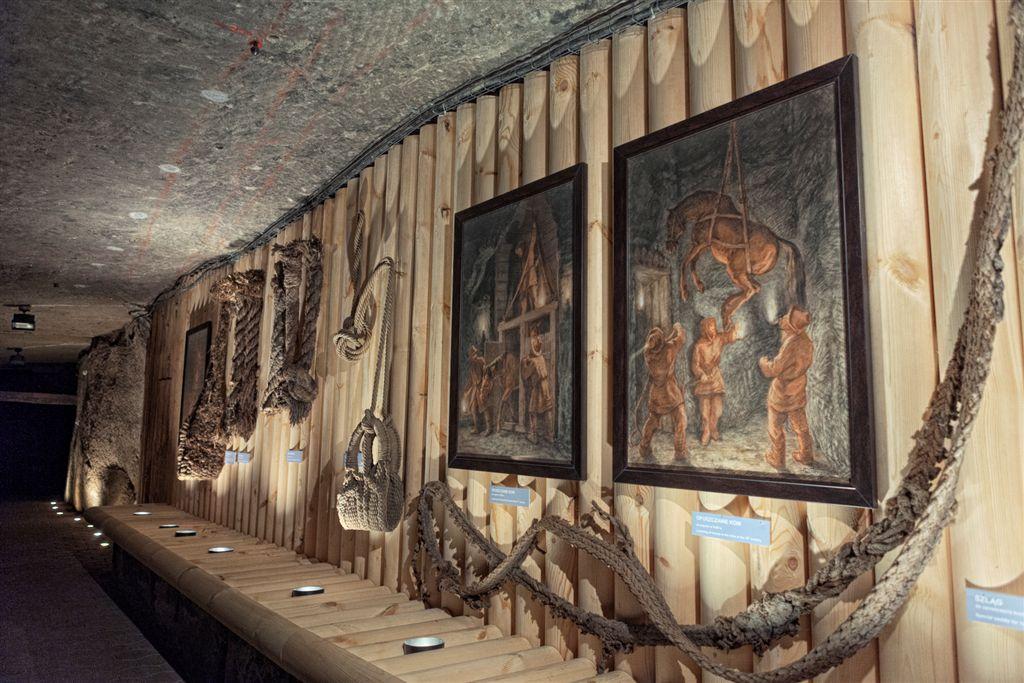 Trasa Muzeum za 9 PLN