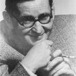 Alfons Długosz - twórca Muzeum